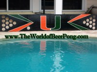 Flickr: The The World of Beer Pong Pool