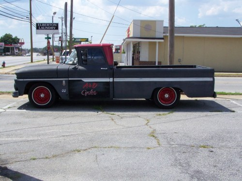 small resolution of rat rod by classicfordz 1963 chevrolet c10 rat rod by classicfordz