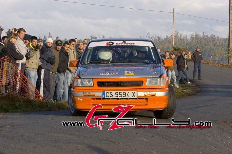 rally_do_botafumeiro_266_20150302_1124361649