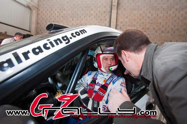 formula_rally_lalin_6_20150303_1765473440