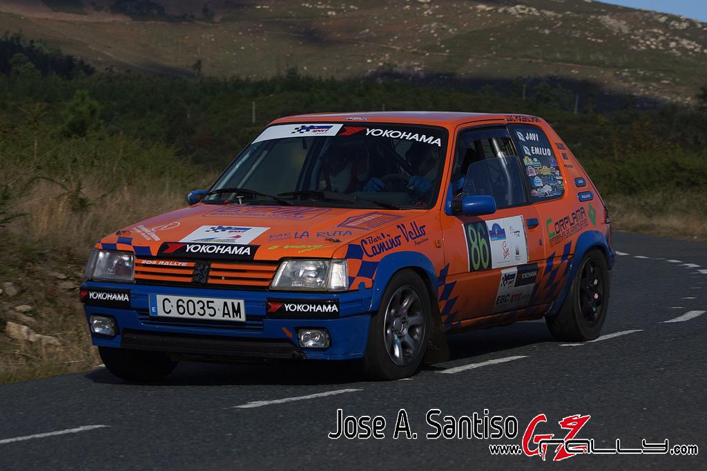 rally_botafumeiro_2012_155_20150304_1766555165