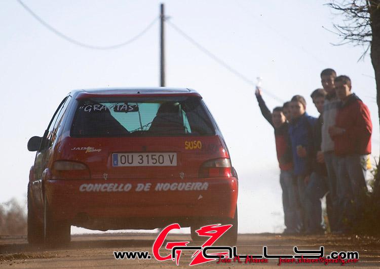 rally_do_cocido_11_20150302_1840385086