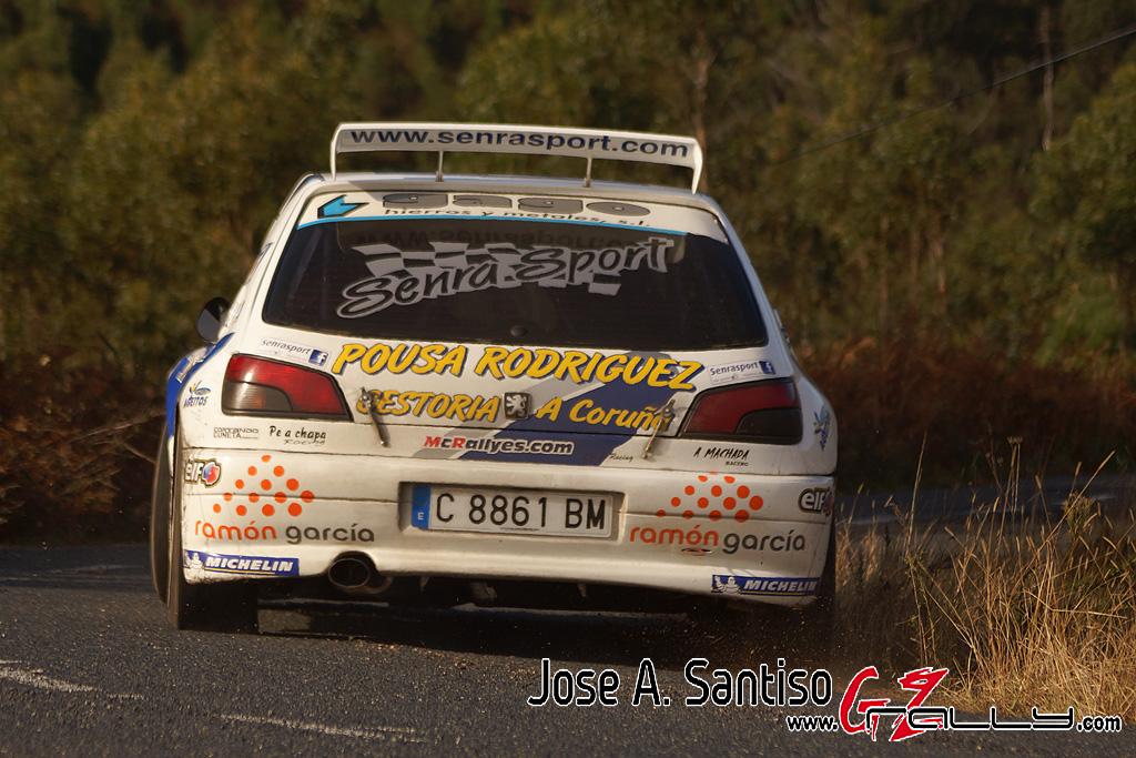 rally_botafumeiro_2012_183_20150304_1033891352