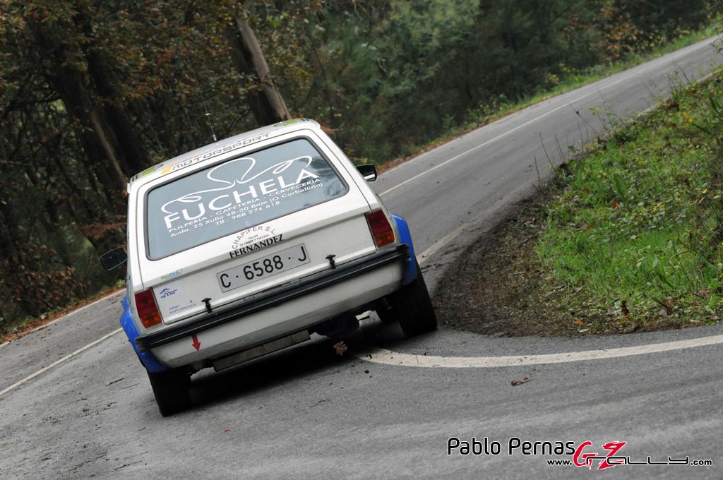 rally_botafumeiro_2012_83_20150304_1231649555