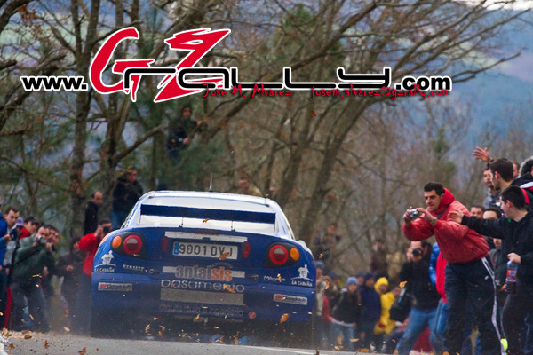 rally_do_cocido_99_20150303_1666334377