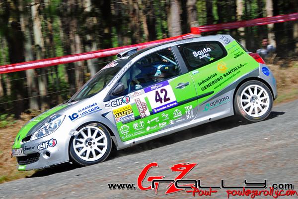 rally_de_ferrol_37_20150303_1234525946