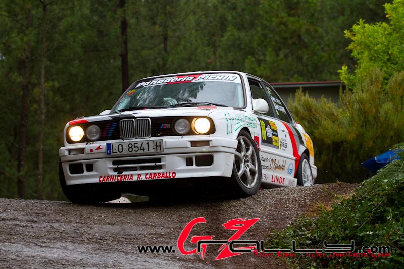 rally_sur_do_condado_2011_23_20150304_2025188879