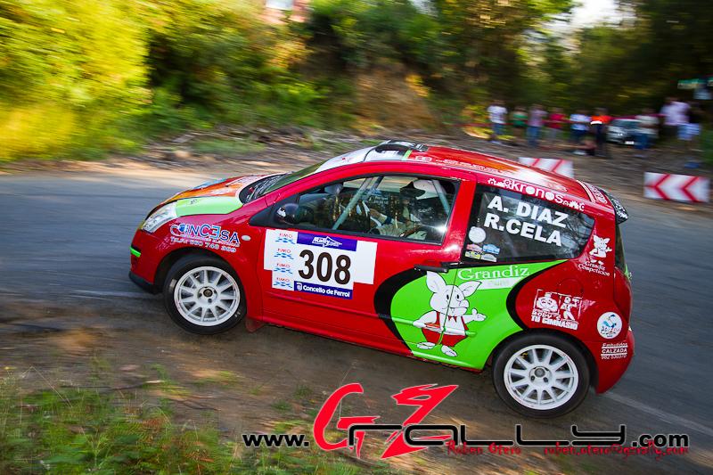 rally_de_ferrol_2011_437_20150304_1525897993