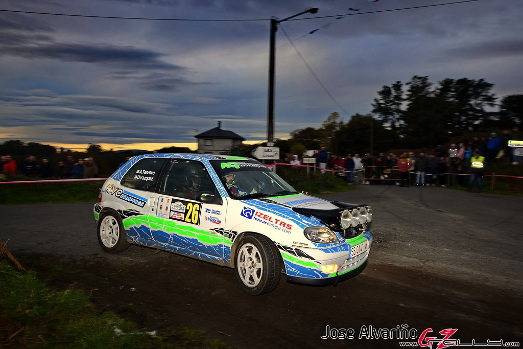 ix_rally_da_ulloa_-_jose_alvarino_77_20161128_1682194292