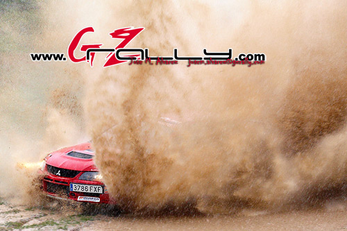 rally_de_navalcarnero_70_20150302_1956581899