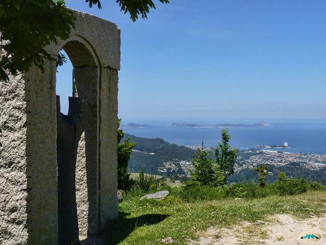 Vigo-Mirador del Cepudo10