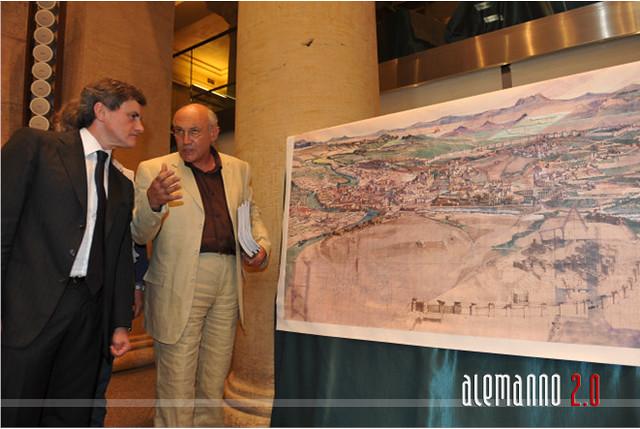 Made in Rome. L'artigianato artistico a Roma, realtà e prospettive di sviluppo