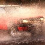 Opel Frontera Off Road Atstovas Flickr
