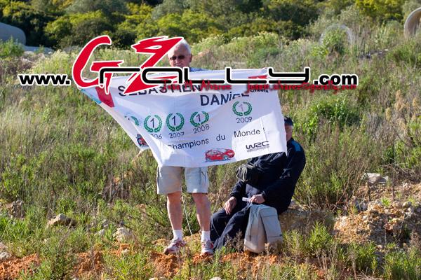 rally_de_portugal_38_20150303_2003005046