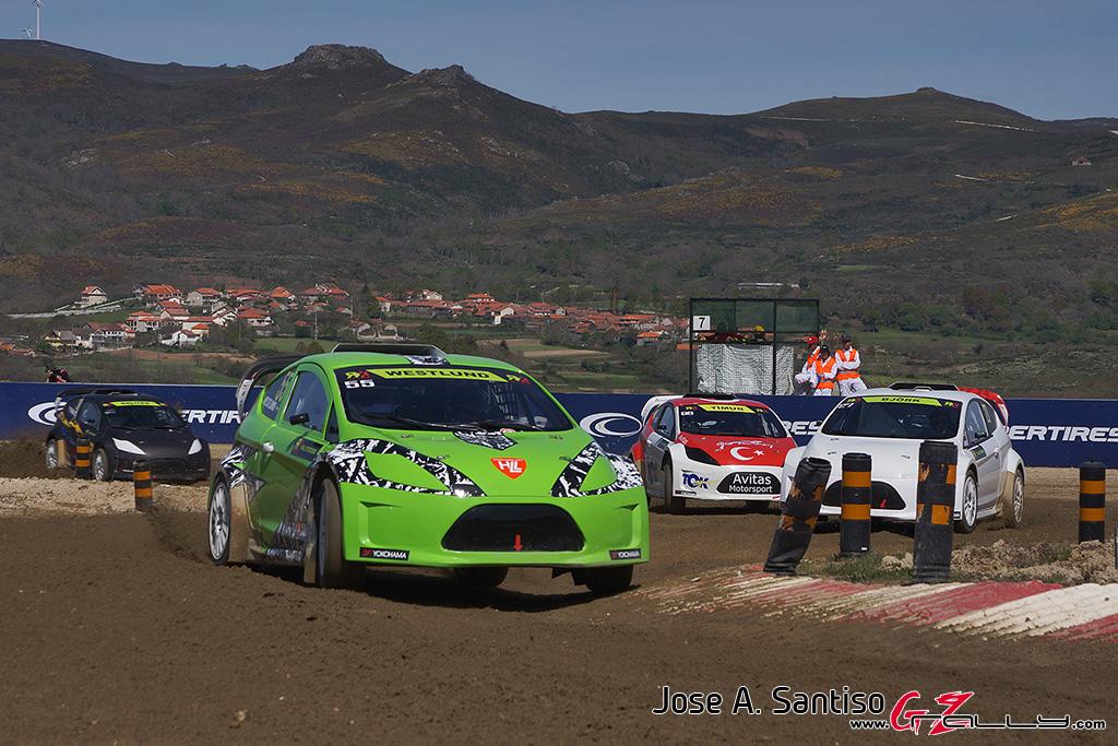 rallycross_de_montalegre_2014_-_jose_a_santiso_81_20150312_1686242651