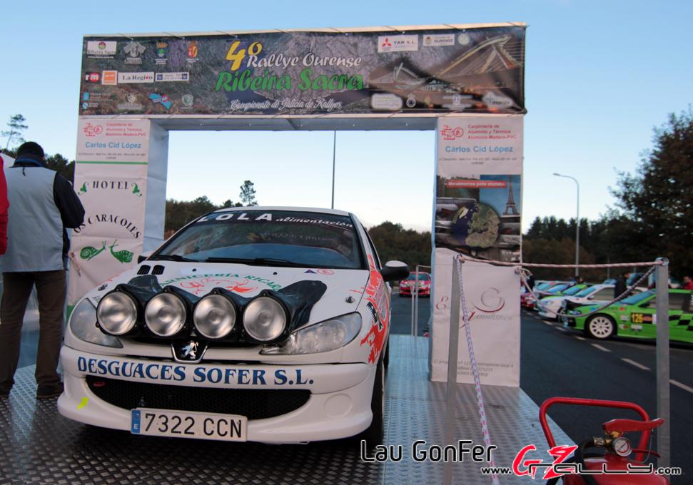 iv_rally_ribeira_sacra_5_20151204_1582522395