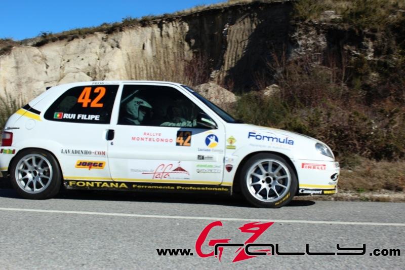 rally_de_monte_longo_-_alejandro_sio_40_20150304_1288146009