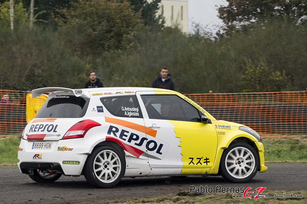 racing_day_vallejo_racing_2014_-_paul_41_20150312_1913028271