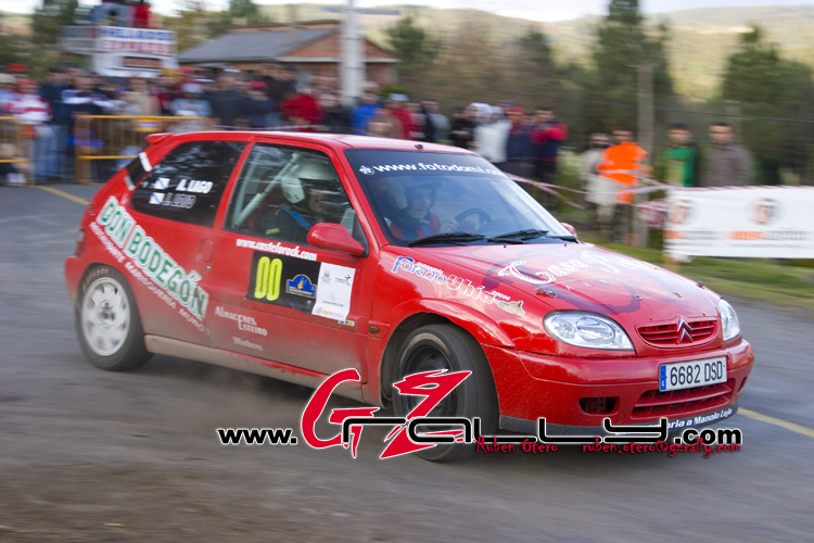 rally_do_botafumeiro_1_20150302_1559737712