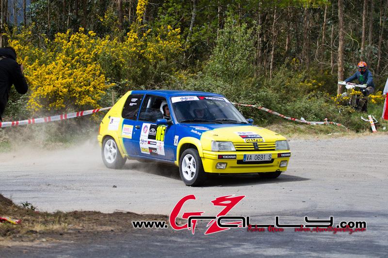 rally_de_noia_2011_136_20150304_1918459173
