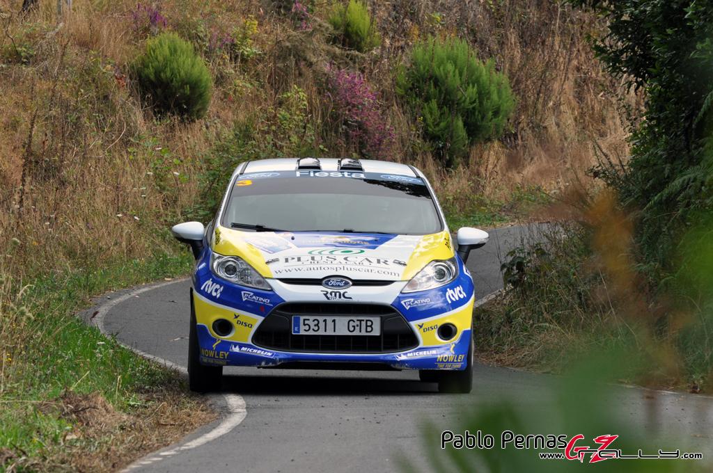 44_rally_de_ferrol_49_20150308_1416931364