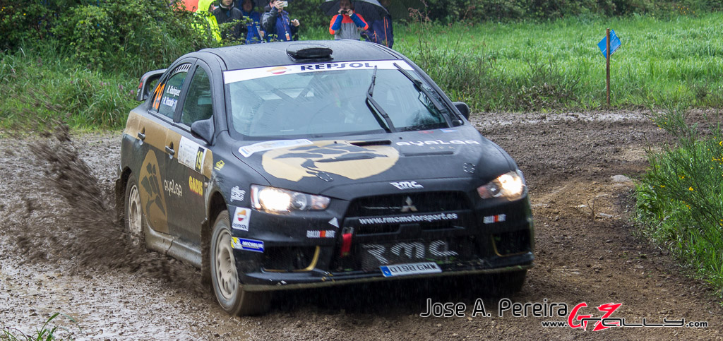rally_terras_do_mandeo_2016_18_20160518_1108880026