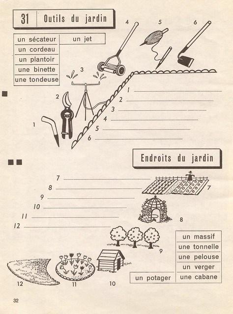 exercices p32