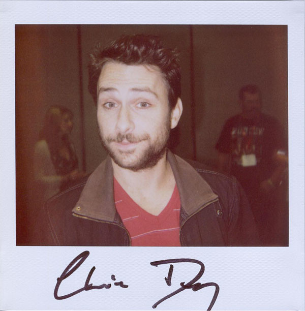 charlie day see more