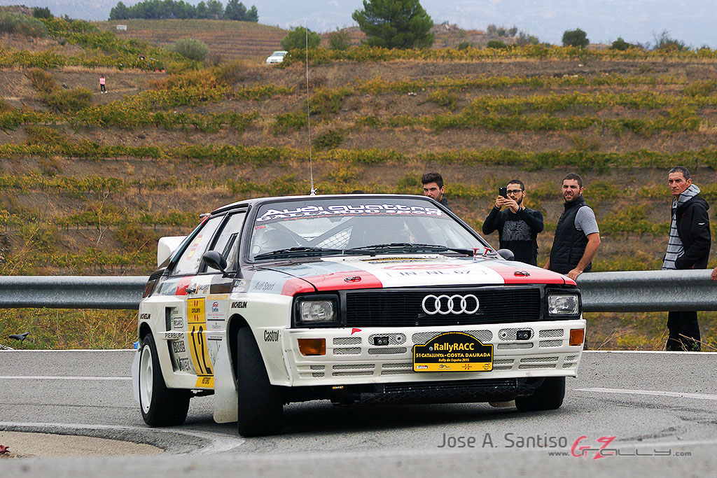 rally_de_cataluna_2015_53_20151206_1077711685