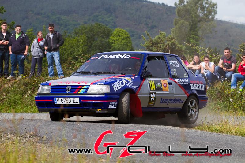 rally_de_naron_2011_48_20150304_1568197674