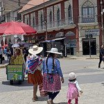 Viajefilos en Bolivia, Cochabamba 024