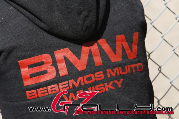 rallycross_de_montalegre_6_20150303_1946372444