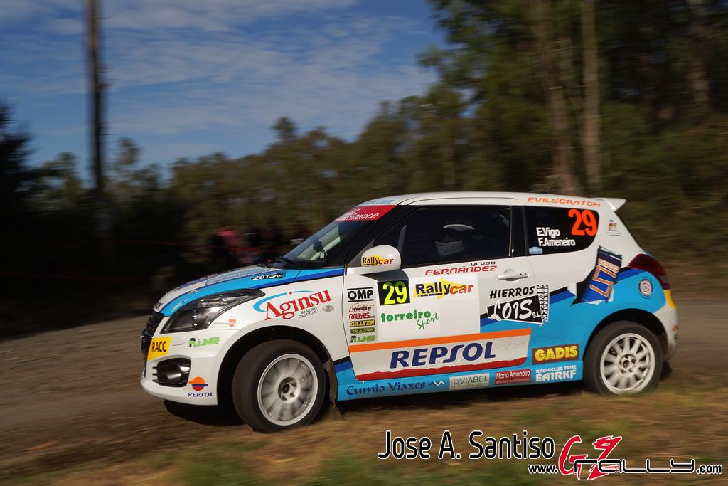 rally_de_ferrol_2012_-_jose_a_santiso_80_20150304_1811808422