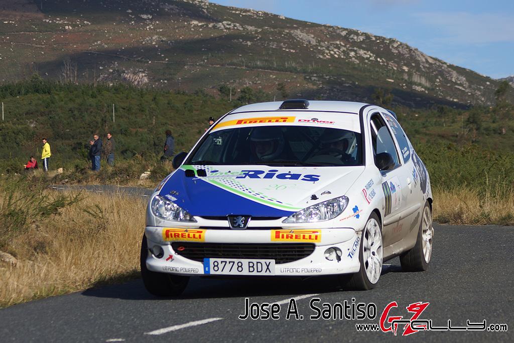 rally_botafumeiro_2012_154_20150304_1092500562