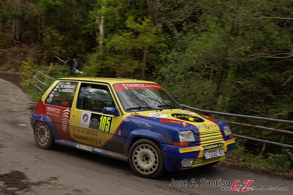 rally_de_noia_2012_-_jose_a_santiso_315_20150304_1732731188