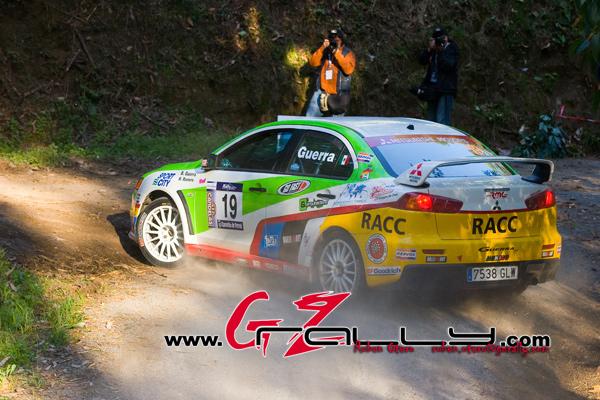 rally_de_ferrol_2009_37_20150303_1069631661