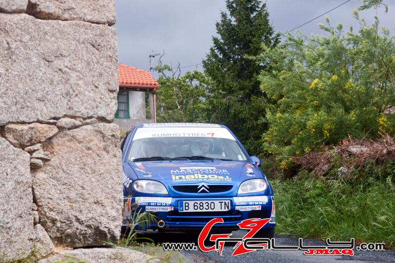 rally_comarca_da_ulloa_2011_281_20150304_1363171028