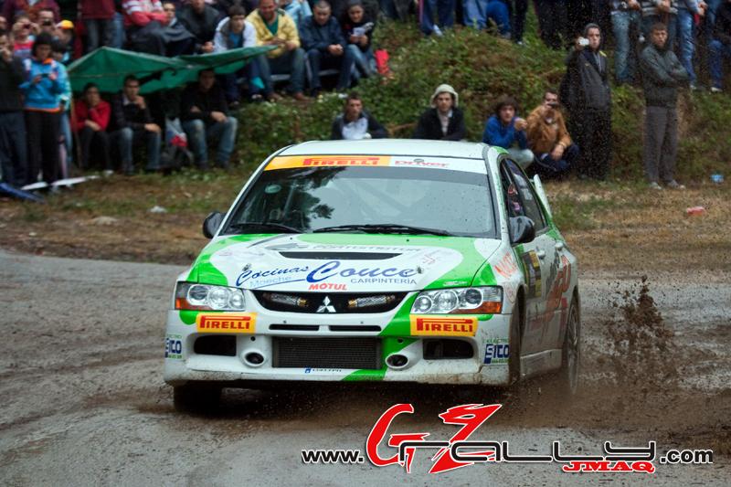 rally_sur_do_condado_2011_180_20150304_1330218895