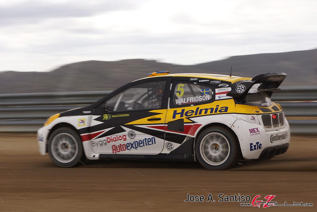 fia_erx_rallycross_montealegre_6_20150308_2087597948