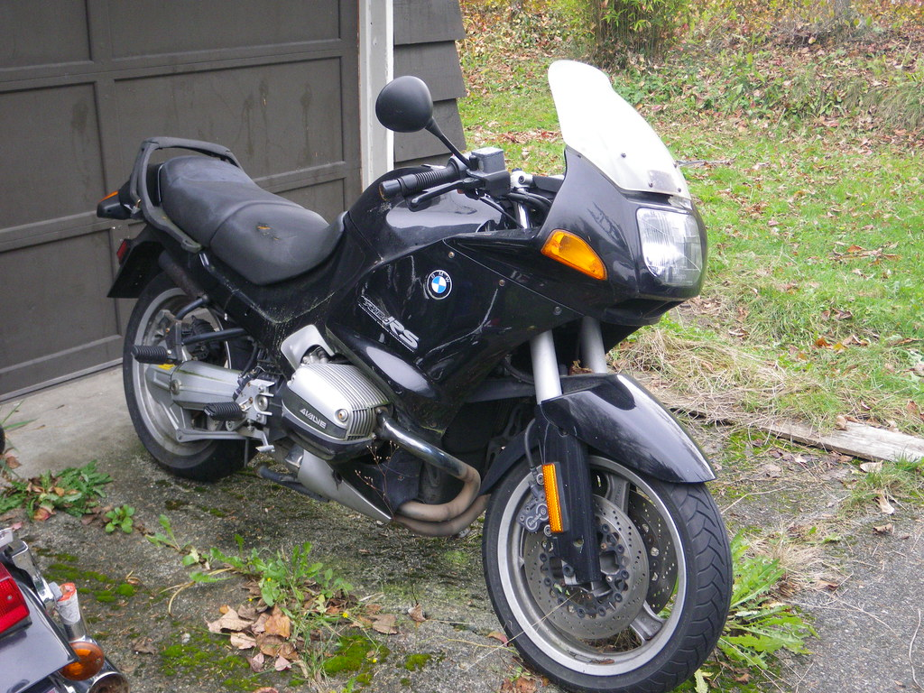 hight resolution of 1996 bmw r1100rs by specialtywoodsjames 1996 bmw r1100rs by specialtywoodsjames