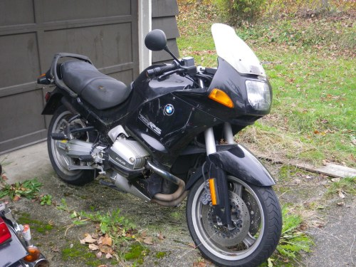 small resolution of 1996 bmw r1100rs by specialtywoodsjames 1996 bmw r1100rs by specialtywoodsjames