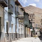 Viajefilos en Potosi, Bolivia 110