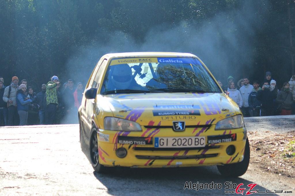 rally_botafumeiro_2012_76_20150304_1102728044