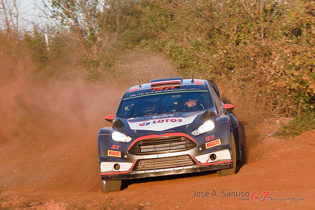 rally_de_cataluna_2015_95_20151206_1147671113