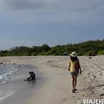 Viajefilos en San Cristobal, Galapagos 007