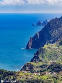 Madeira - 1303