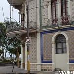 Viajefilos en Iquitos, Peru 008