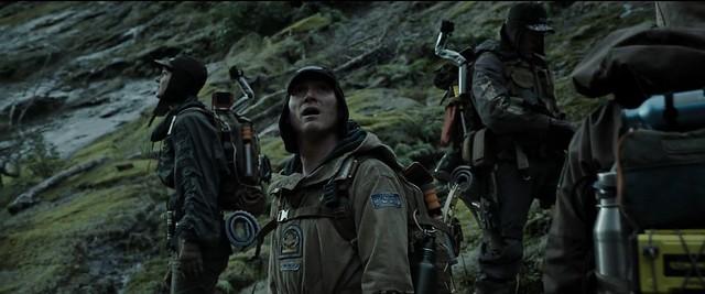 Alien-Covenant-Michael Fassbender