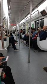 Metro Line 2