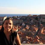 Dubrovnik-012
